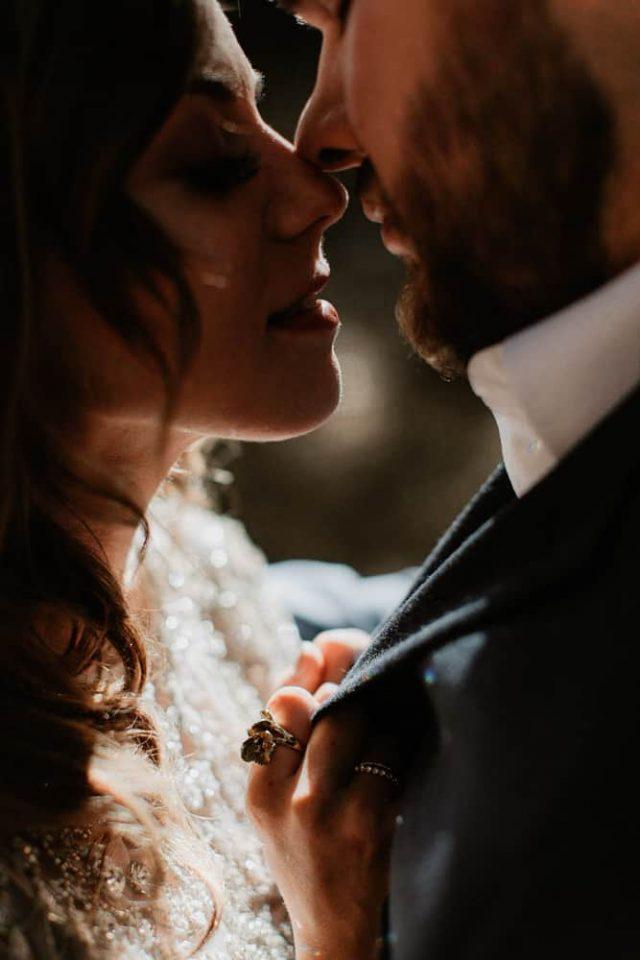 Best wedding photographer in Bay Area portfolio