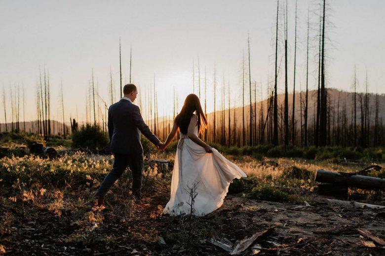 best-yosemite-wedding-venues-3