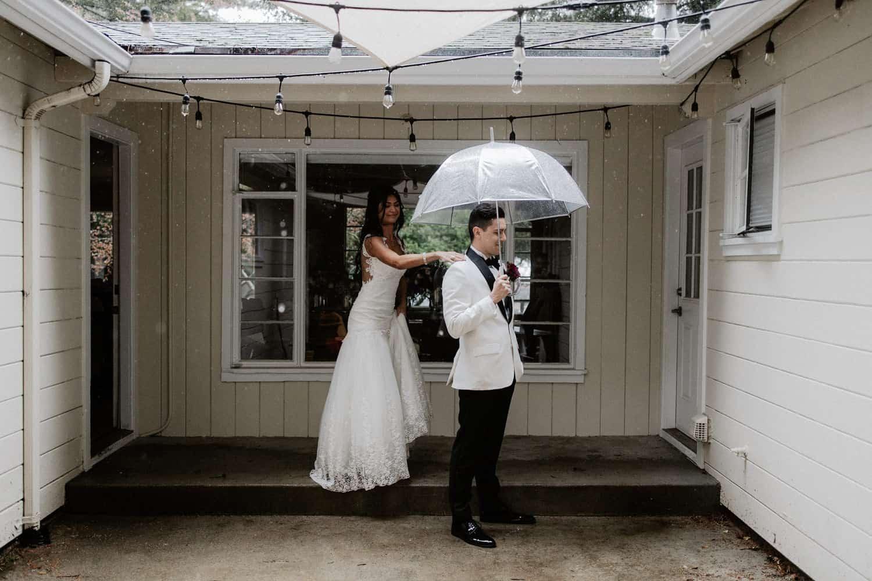 first-look-wedding-elopement