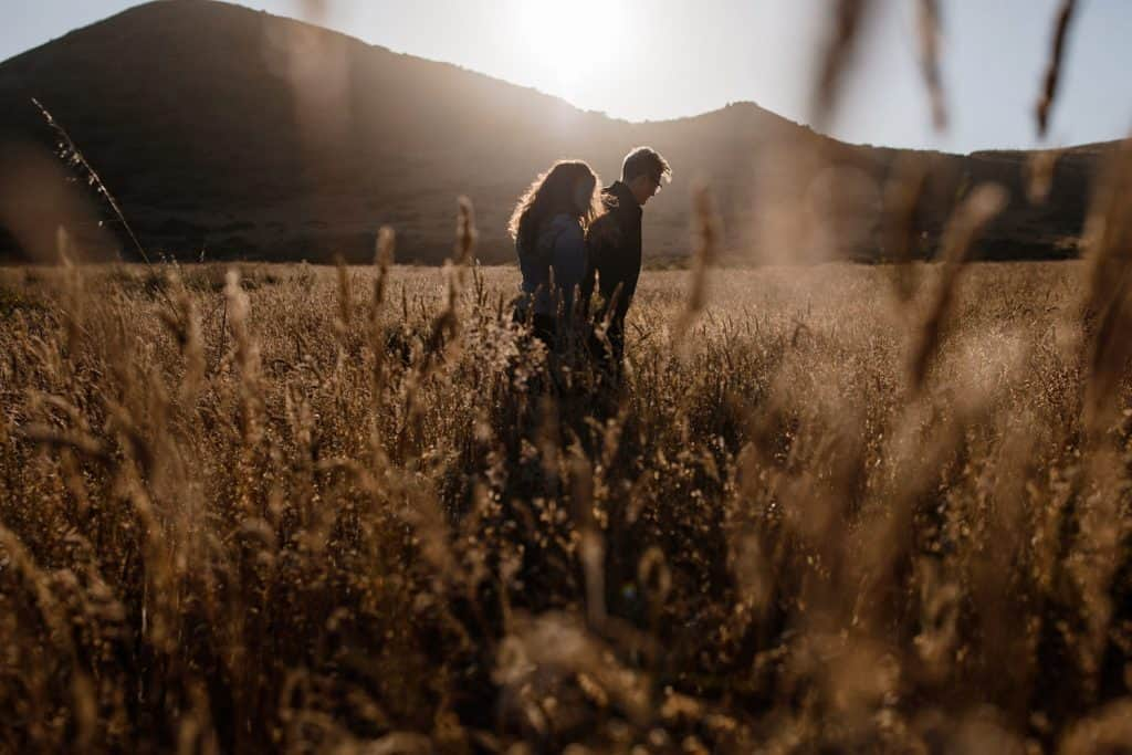 Jenner California Wedding and Elopement photos
